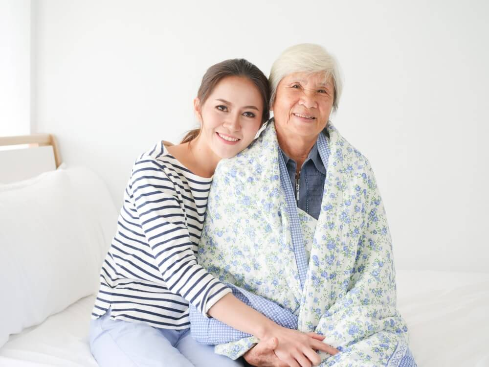 Healthy Promises Of Personal Care Services