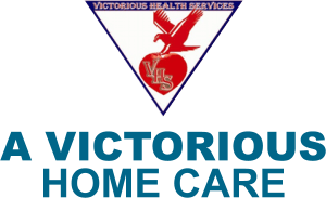 A VICTORIOUS HOME CARE
